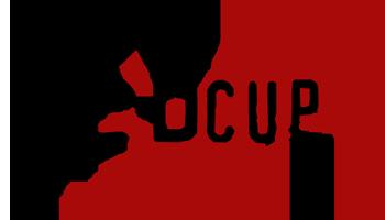 REDcup, г. Санкт-Петербург - Форма предварительной регистрации