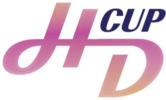 HD Cup - Форма предварительной регистрации